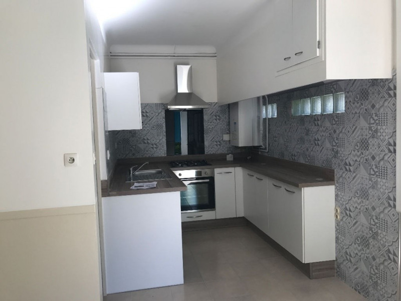 Location maison / villa Colomiers 1 226€ CC - Photo 3