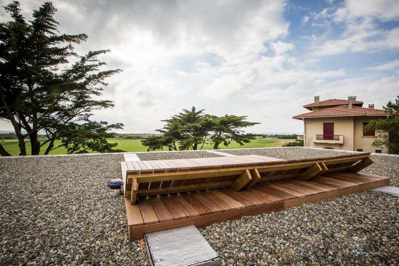 Vente de prestige maison / villa Anglet 4725000€ - Photo 4