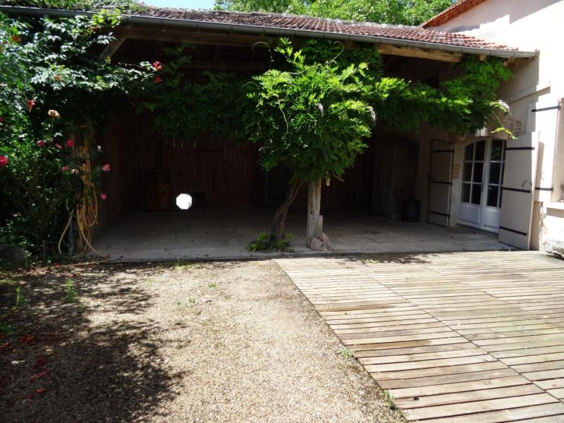 Alquiler  casa Agen 700€ +CH - Fotografía 9