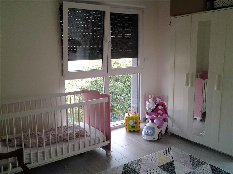 Vente maison / villa St gervais la foret 239000€ - Photo 7