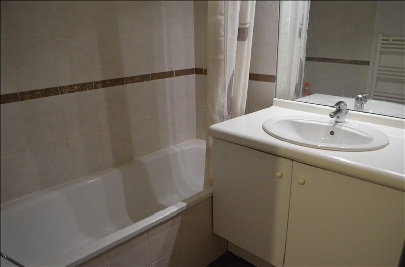 Produit d'investissement appartement Villeurbanne 139900€ - Photo 3