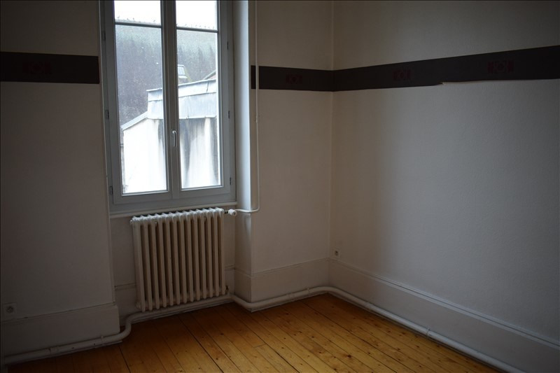 Location appartement Moulins 590€ CC - Photo 8