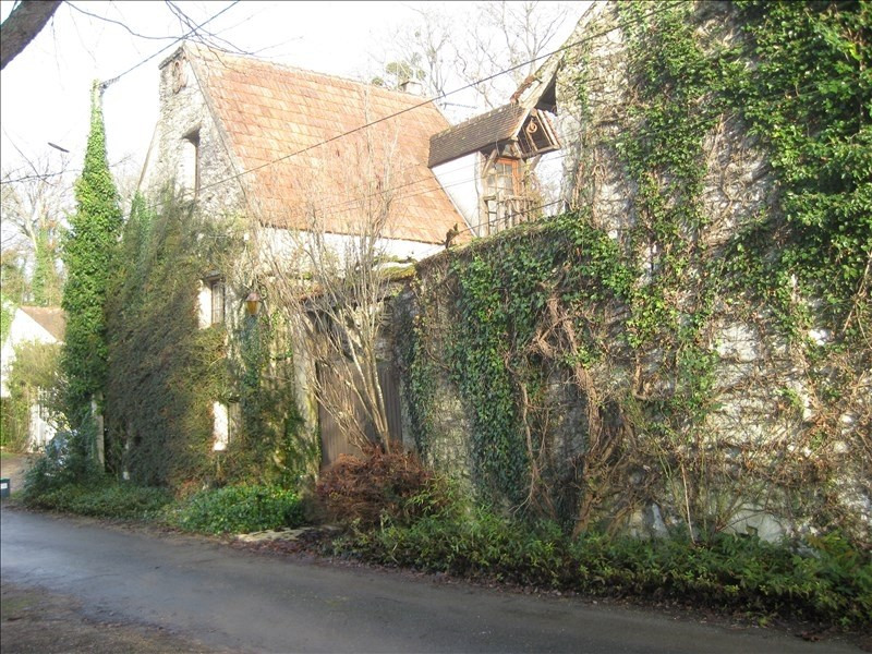 Vente maison / villa Villers en arthies 159 000€ - Photo 1