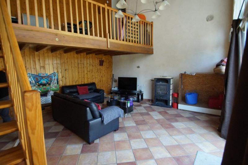 Produit d'investissement maison / villa Monistrol sur loire 365925€ - Photo 7