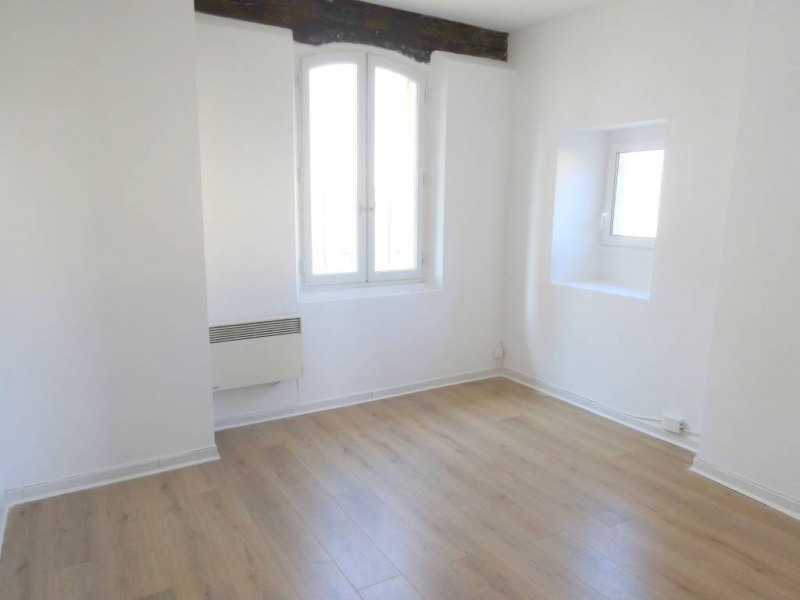Rental apartment Avignon 650€ CC - Picture 4