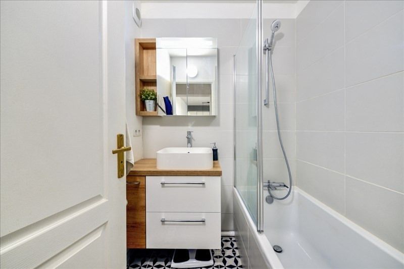 Vente appartement Aix en provence 279000€ - Photo 6
