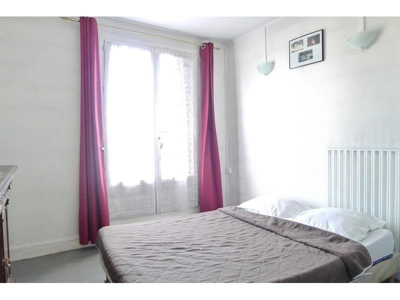 Sale apartment Epinay sur seine 179 000€ - Picture 4