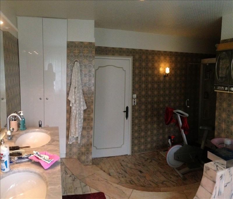 Vente maison / villa Chilly mazarin 560000€ - Photo 8