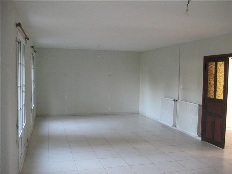 Rental house / villa Moelan sur mer 720€ CC - Picture 2