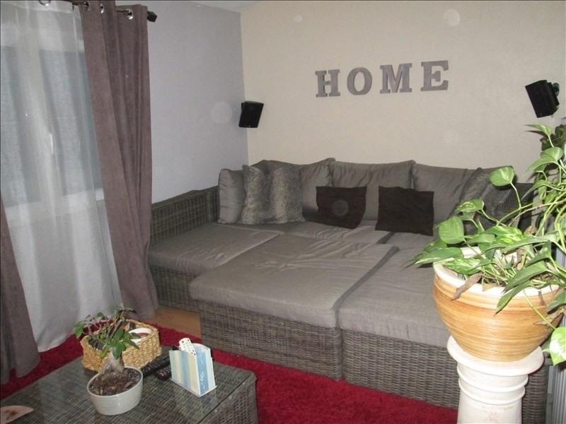 Sale house / villa Macon 208000€ - Picture 6
