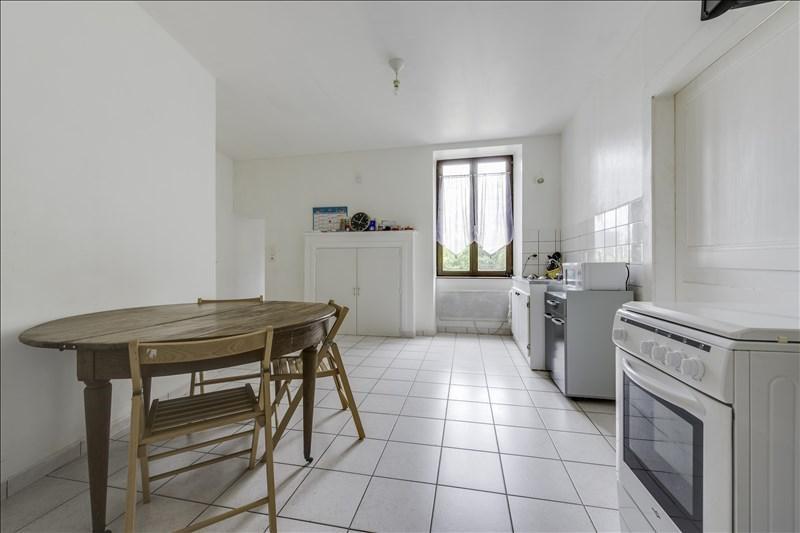 Vente maison / villa Rioz 318000€ - Photo 8