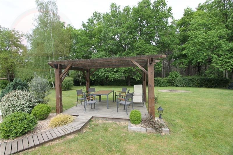 Sale house / villa Bergerac 475000€ - Picture 5