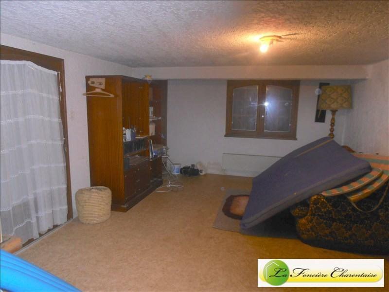 Sale house / villa Fléac 213465€ - Picture 12