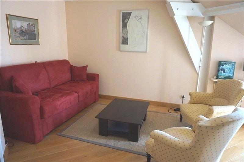 Sale house / villa Feucherolles 985000€ - Picture 8