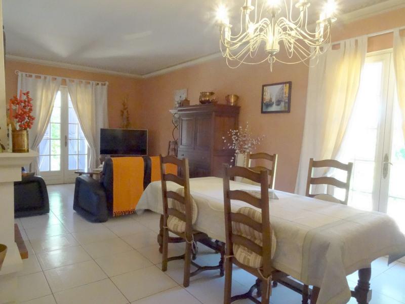 Sale house / villa Agen 349000€ - Picture 5