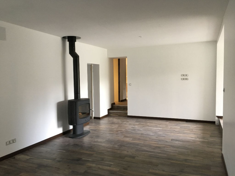Vente appartement Dax 194000€ - Photo 4