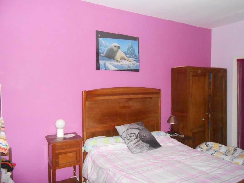 Sale house / villa Le fouilloux 233000€ - Picture 7