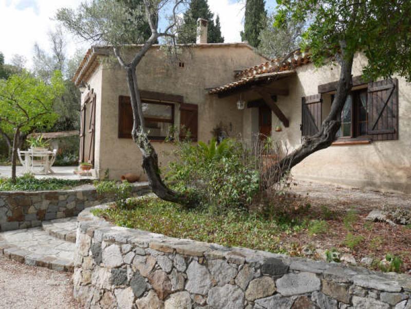 Vente maison / villa Toulon 550000€ - Photo 2