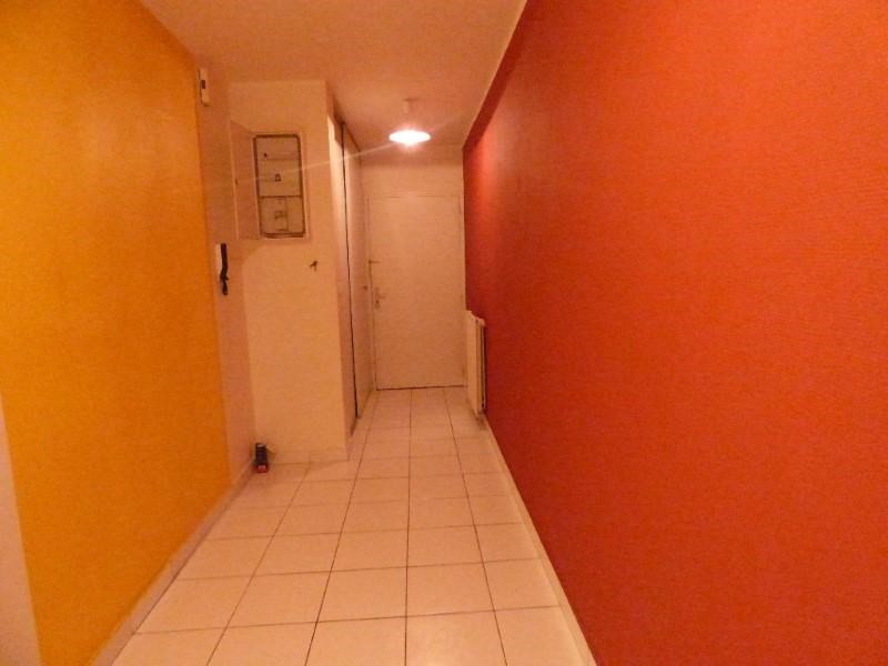 Vente appartement Nantes 199800€ - Photo 5