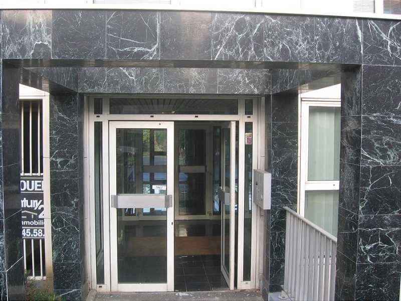 Location Bureau Malakoff 0