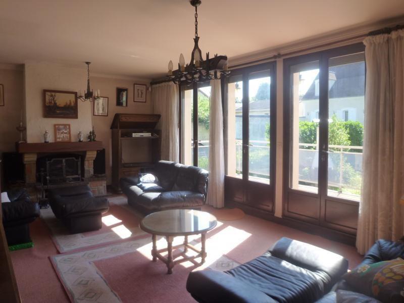 Продажa дом Noisy le grand 424000€ - Фото 2