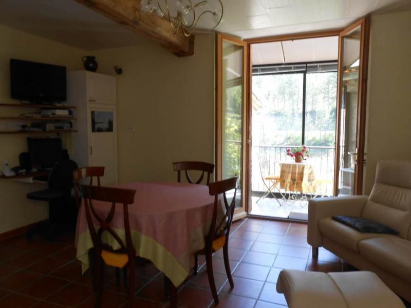Vente maison / villa Saint-benoit-en-diois 296000€ - Photo 11
