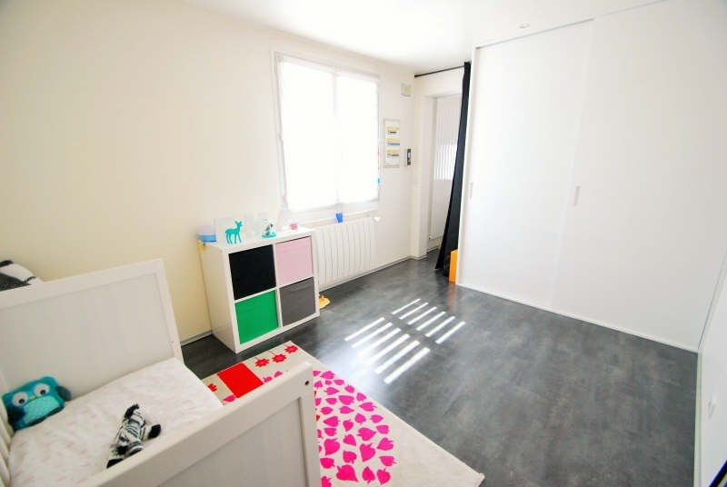Revenda casa Argenteuil 259000€ - Fotografia 4