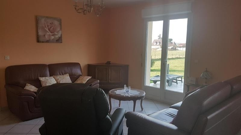 Sale house / villa Siorac en perigord 198033€ - Picture 10