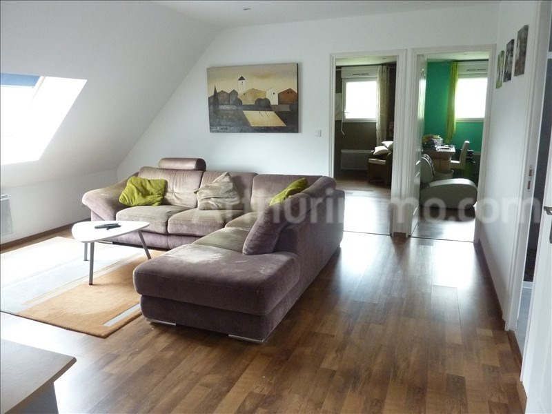 Vente maison / villa Troarn 325 000€ - Photo 10