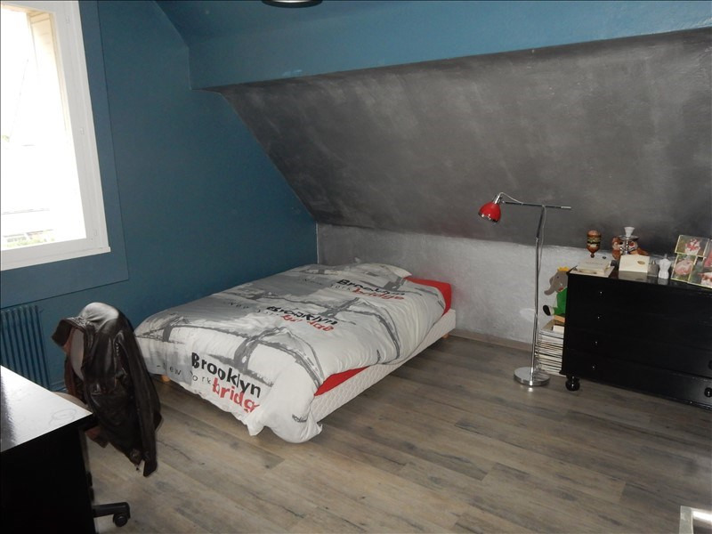 Sale house / villa Cesson 279000€ - Picture 4