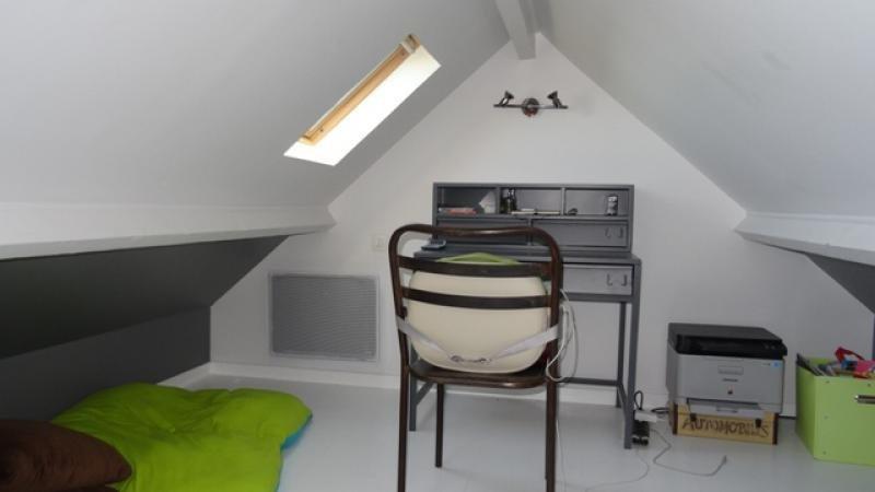 Vente maison / villa Medan 285000€ - Photo 6