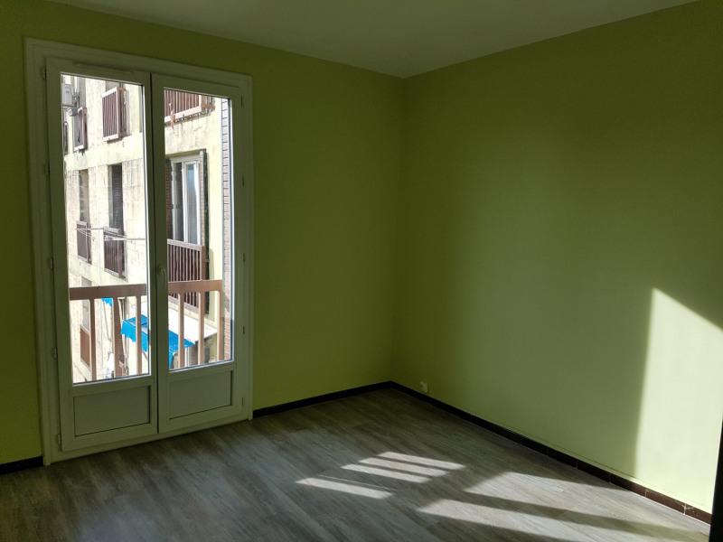 Vente appartement Aix-en-provence 148000€ - Photo 5