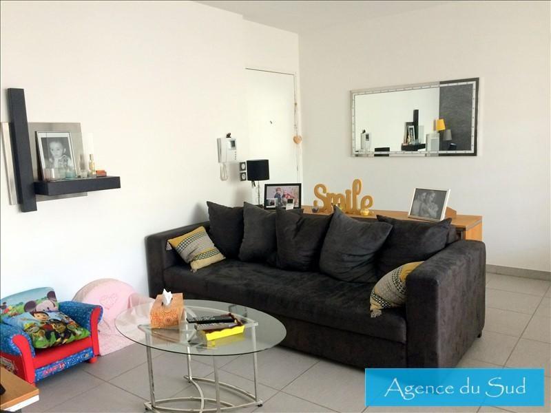 Vente appartement La ciotat 285000€ - Photo 1