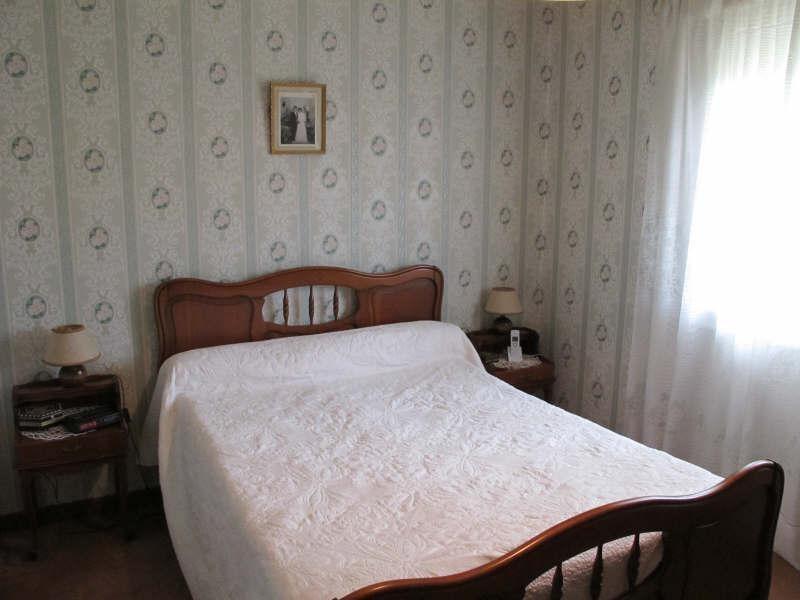 Sale house / villa St andre de cubzac 247000€ - Picture 7