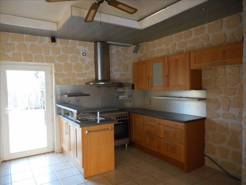 Vente maison / villa Albi 206000€ - Photo 3