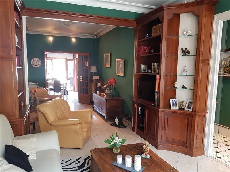 Sale house / villa Pacy sur eure 429500€ - Picture 4