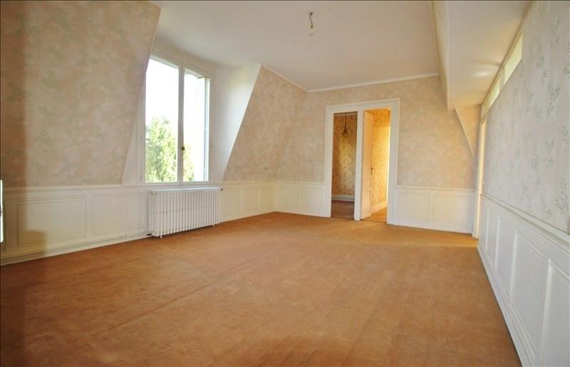 Sale apartment Chatou 395000€ - Picture 7