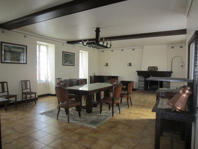 Sale house / villa Mauleon licharre 110 000€ - Picture 3