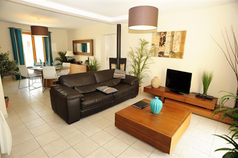 Maison  6 pièces + Terrain 3750 m² Sainte-Marie par MAISONS PIERRE