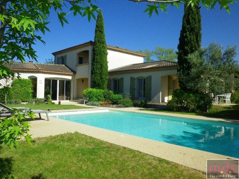 Venta de prestigio  casa Balma 730000€ - Fotografía 2