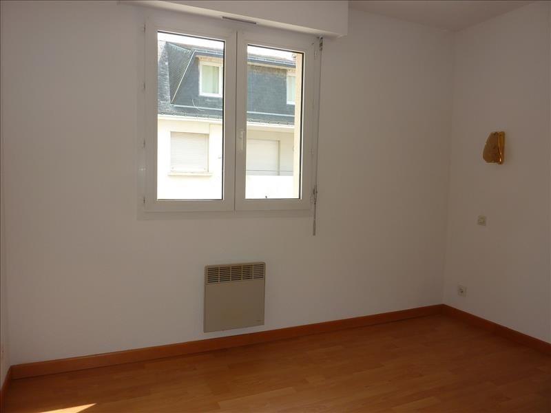 Vente appartement Pornichet 196100€ - Photo 5