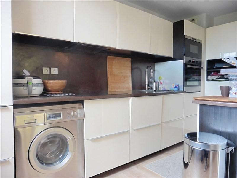 Vente appartement Aix en provence 400 000€ - Photo 3