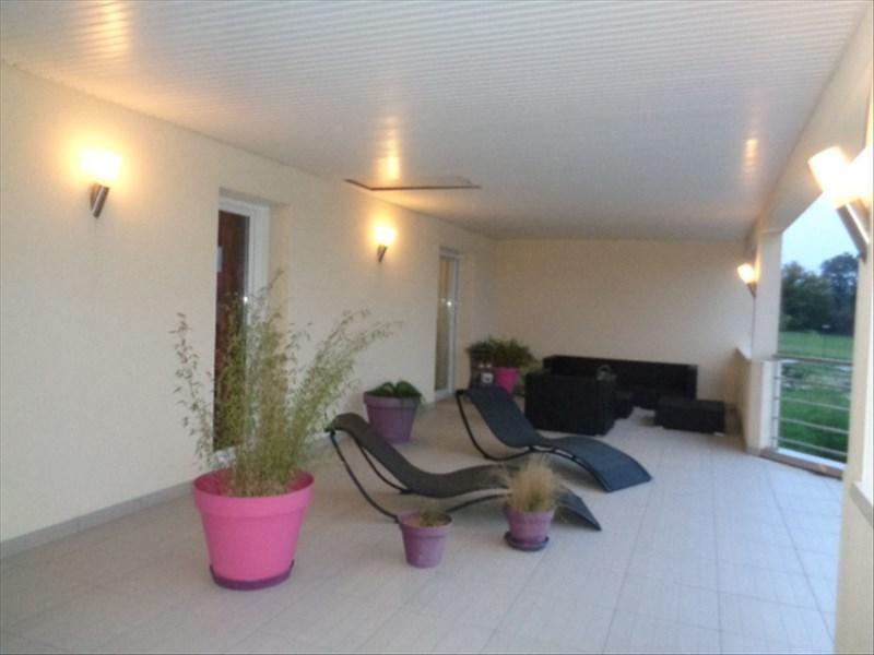 Vente maison / villa Chateaubriant 269360€ - Photo 5