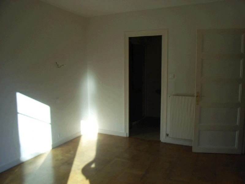 Location appartement Aix les bains 974€ CC - Photo 5