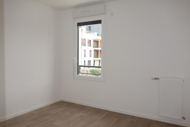 Rental apartment Montevrain 970€ CC - Picture 2