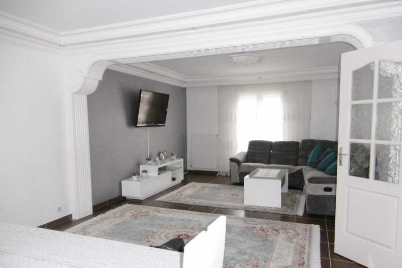 Vente maison / villa Romorantin lanthenay 185500€ - Photo 3