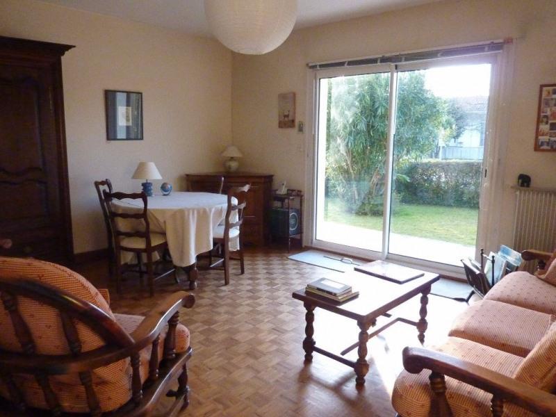 Vente maison / villa Saint paul les dax 178000€ - Photo 2