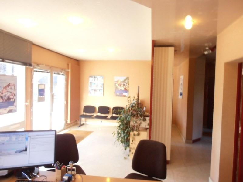 Vente immeuble Plancoet 262500€ - Photo 2
