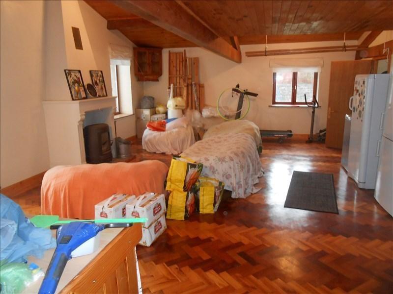 Sale house / villa Nere 316500€ - Picture 10