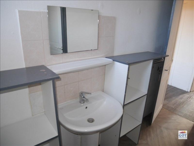 Vente maison / villa St hippolyte 124000€ - Photo 15